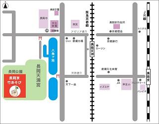 maptake99.jpg