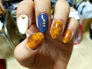 nail911.jpg