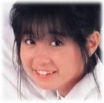 岩井由紀子