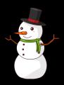 Snowman(アメリカ)