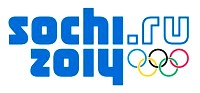 2014ソチオリンピック