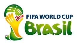 FIFA WorldCup 2014 Brasil