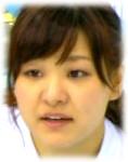 吉田知那美
