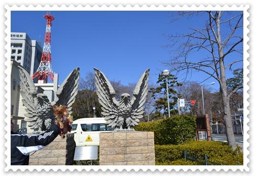豊橋公園DSC_0167