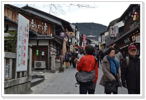京都2DSC_0376