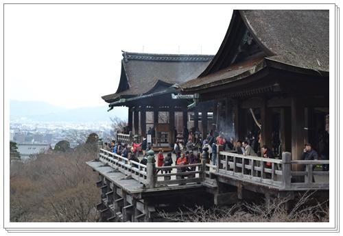 京都2DSC_0385
