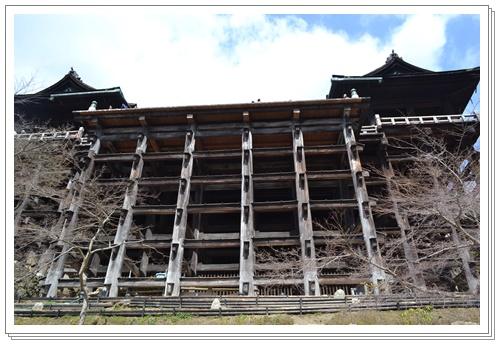 京都2DSC_0390