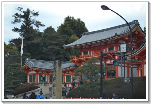 京都2DSC_0399