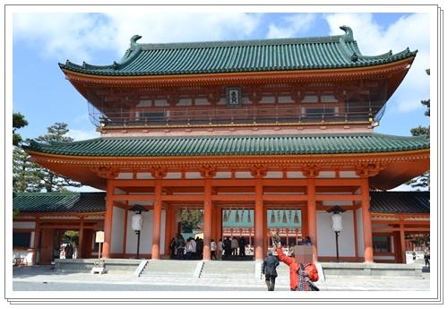 京都2DSC_0400