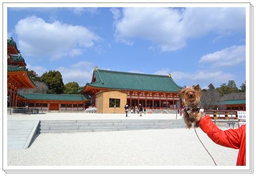 京都2DSC_0403