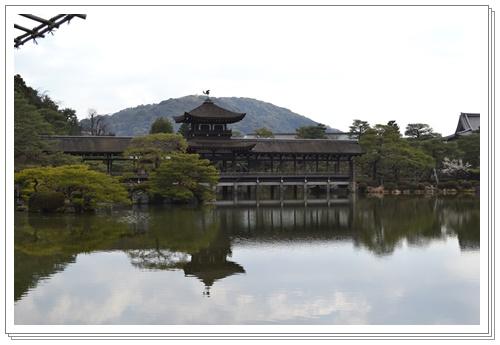 京都2DSC_0407
