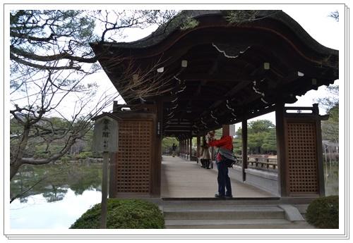京都2DSC_0408