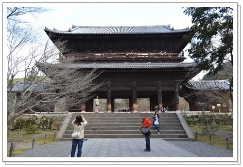 京都2DSC_0414
