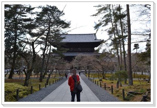 京都2DSC_0415