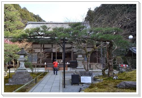 京都2DSC_0420