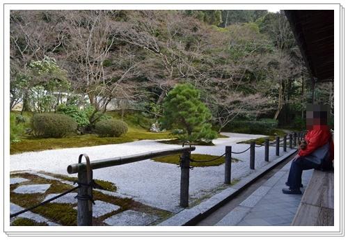 京都2DSC_0422