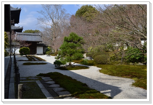 京都2DSC_0426