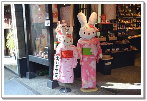 京都2DSC_0429