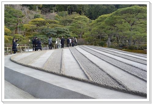 京都2DSC_0433