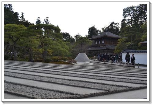 京都2DSC_0434