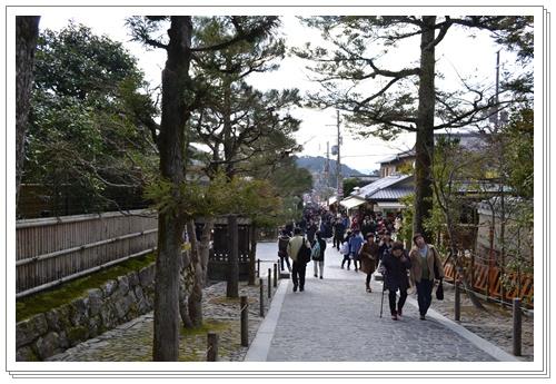 京都2DSC_0436