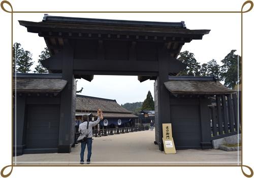 箱根DSC_0813-20140421