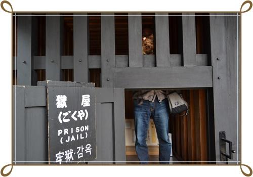箱根DSC_0815-20140421