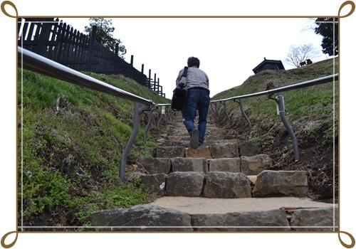 箱根DSC_0816-20140421