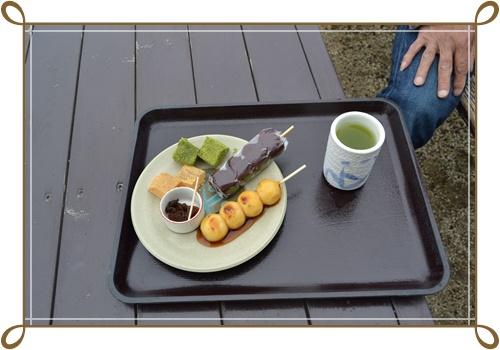 箱根DSC_0820-20140421