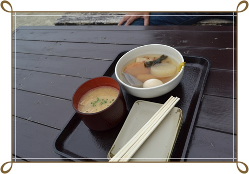 箱根DSC_0821-20140421