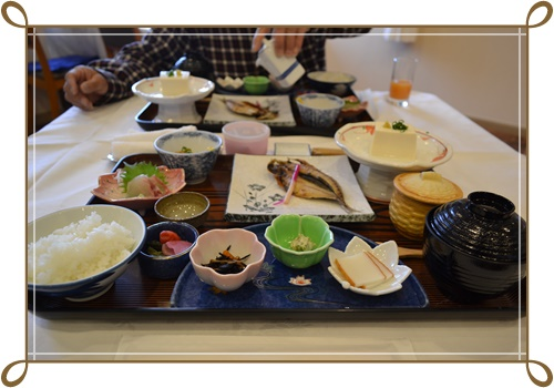 箱根DSC_0852-20140420