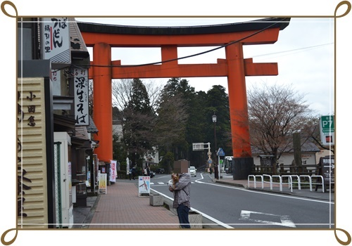 箱根DSC_0865-20140420
