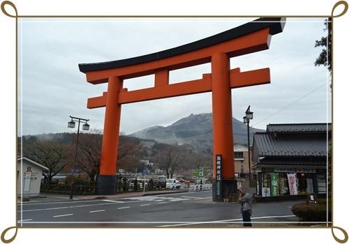 箱根DSC_0866-20140420