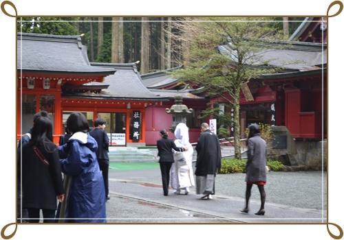 箱根DSC_0872-20140420