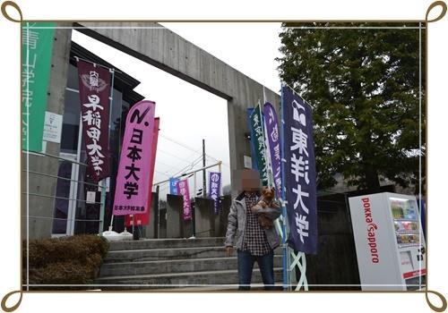 箱根DSC_0880-20140420