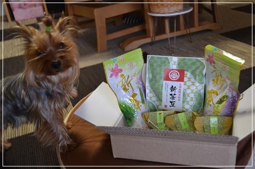 美味しいお茶DSC_0003-20140508