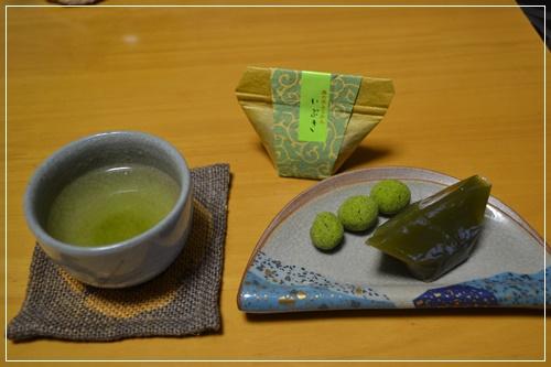 美味しいお茶DSC_0006-20140509