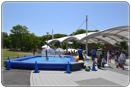 木曽三川公園DSC_0015-20140511