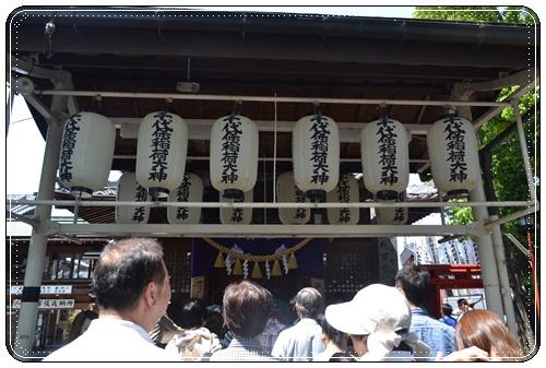 木曽三川公園DSC_0036-20140511