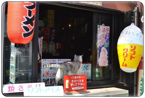 木曽三川公園DSC_0038-20140511