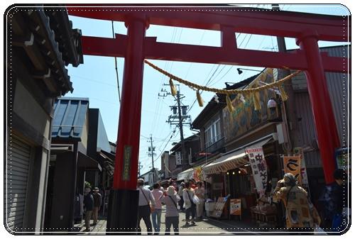 木曽三川公園DSC_0040-20140511