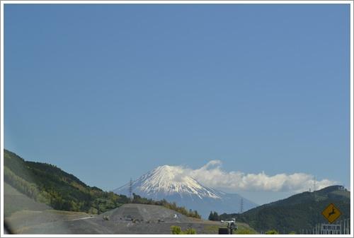 富士山DSC_0085-20140517