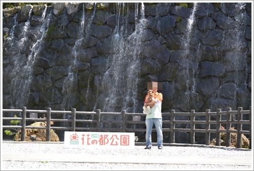 花の都公園DSC_0115-20140517
