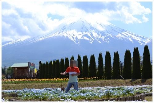 花の都公園DSC_0136-20140517