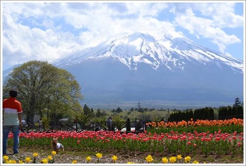 花の都公園DSC_0149-20140517