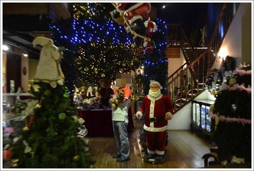 クリスマスミュージアムDSC_0162-20140517