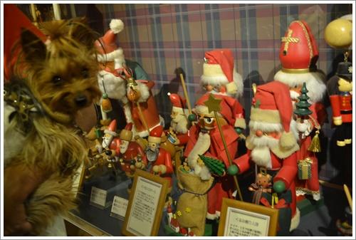 クリスマスミュージアムDSC_0165-20140517