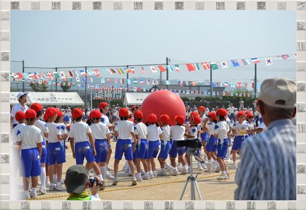 運動会DSC_0281