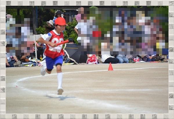 運動会DSC_0287