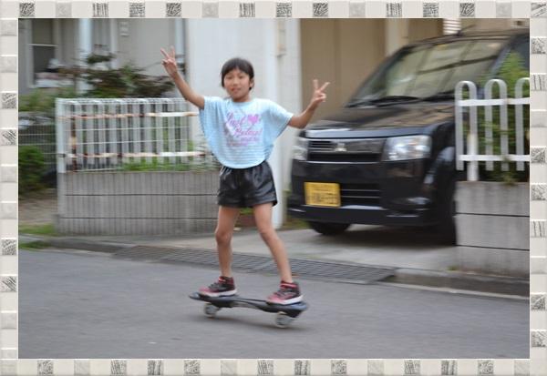 運動会DSC_0361